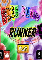 自由奔跑者(Free Flow Runner)PC安卓版
