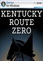 肯德基0号路第三章(Kentucky Route Zero)破解版