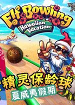 精灵保龄球2:夏威夷假期