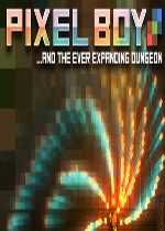 �����к����޾�����(Pixel Boy and the Ever Expanding Dungeon)�ƽ��