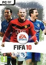 FIFA10