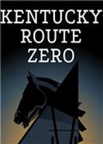 肯德基0号路第一章(Kentucky Route Zero)PC硬盘版