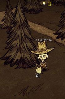 饥荒游戏最新图片