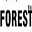 森林十六项修改器
