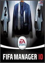 FIFA��崇���l���10