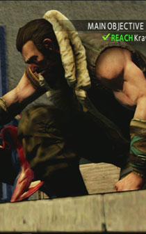 神奇蜘蛛侠2游戏