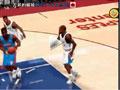 NBA2K14乔丹十佳球欣赏 游戏中回忆曾经的