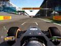 F1 2013职业模式巴西跑道剪辑视频欣赏