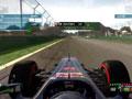 F1 2013职业模式澳大利亚跑道剪辑视频欣赏