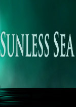 �޹�֮��(SUNLESS SEA)����ZDZˮԱDLC�ƽ��v2.1.1.2968