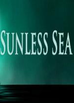 无光之海(SUNLESS SEA)集成DLCs破解版v2.2.2.3129