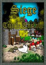 Χ����ɵ�(Siege of Turtle Enclave)�ƽ��v1.1.1a