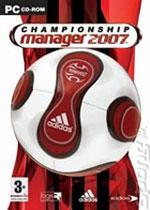 ������崇���l���2007