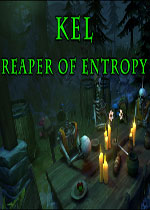 �����ո���(KEL Reaper of Entropy )�ƽ��v2.0.4.6