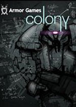 殖民地(Colony)PC硬盘版