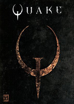����֮��1(QUAKE:THE OFFERING)v1.09�ƽ��