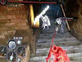 黑暗之魂2龙祭多人联机打法视频攻略