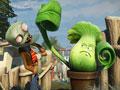 植物大战僵尸花园战争PC版内核汉化补丁