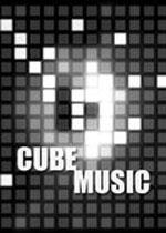 �ڰ�������(Cube Music)���İ�