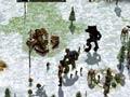 神话时代扩展版战役兵种可用MOD