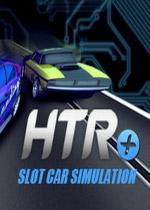 高科技赛车:模拟玩具车赛(HTR+ Slot Car Simulation)1号升级档破解版