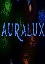 彩点星云(Auralux)破解版v1.0