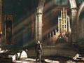 巫师3狂猎最新截图曝光 超清画质令人期待