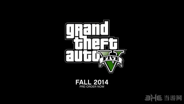 GTA5 pc版游戏截图2
