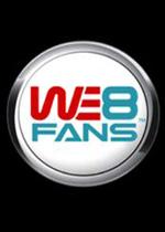 实况足球8 WE8FANS 2.0联机进化高清单机版