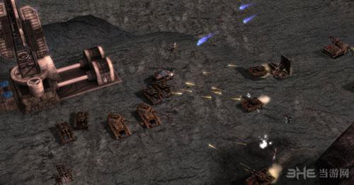 2014年7月最新单机游戏-Z字特工队之钢铁战士