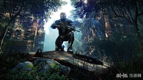 EA称死亡空间3与孤岛危机3销量均未达到预期