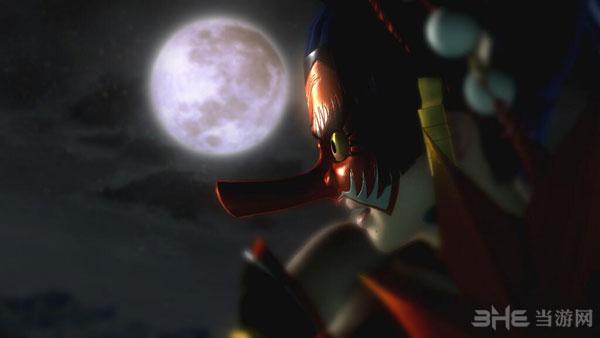 死或生5终极版游戏截图3