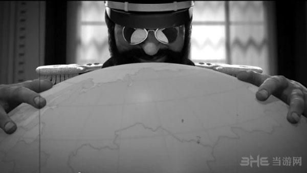 海岛大亨5确认登陆PS4