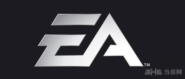 EA参展E3展会作品公布