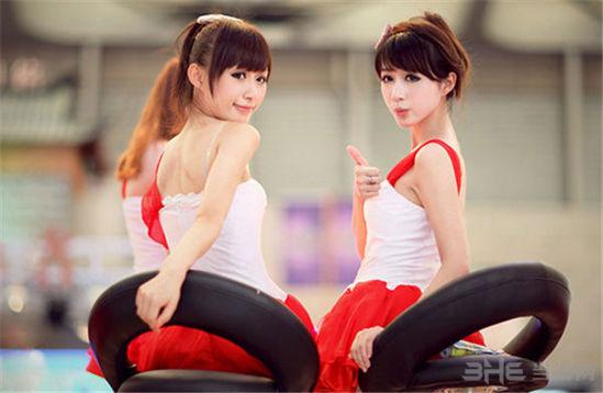 chinajoy2014看点4