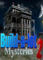 地产大亨9:奥秘2(Build-a-lot Mysteries 2)v1.1破解版