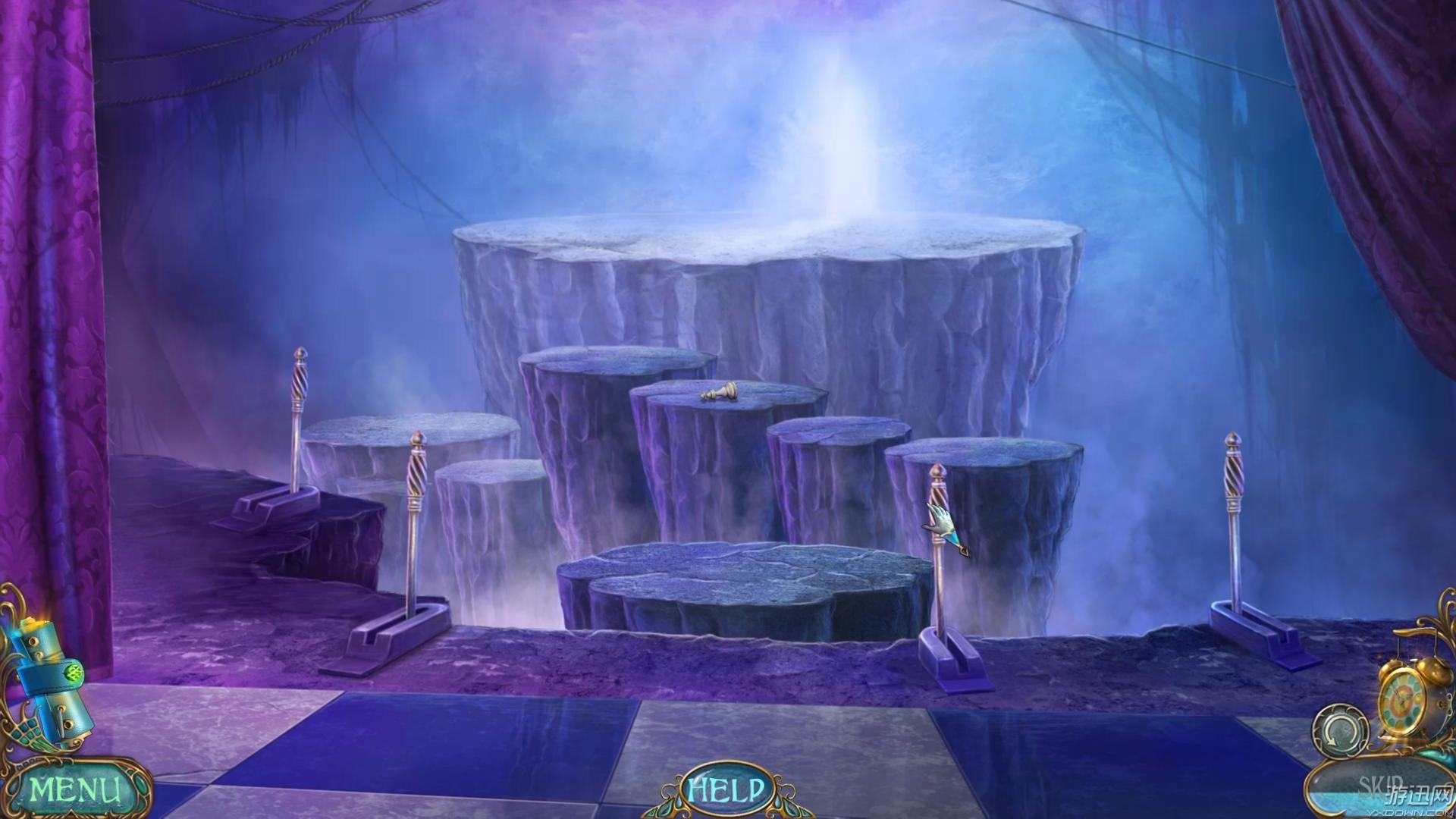 幻景2:梦魇的继承者截图5
