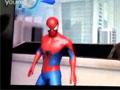 神奇蜘蛛侠2好玩吗 玩家体验视频放出