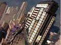 神奇蜘蛛侠2第二关巨型机械蜘蛛视频打法攻