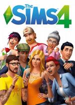 模拟人生4(The Sims 4)集成6号升级补丁PC豪华中文版v1.2.16.10