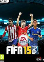 ������������15(FIFA15)UT�ռ����İ�