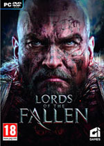 ����֮��(Lords of the Fallen)����ȫ��DLC�����ƽ��v1.6