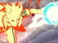 火影忍者究极忍者风暴革命截图放出 鸣人九尾仙人模式
