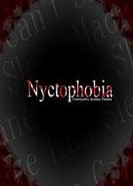 黑夜恐怖症(Nyctophobia)破解版Build20160719