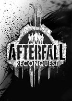 �ٺ������ص�һ��(Afterfall Reconquest)�����ƽ��
