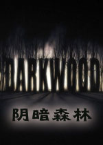 阴暗森林(Darkwood)中文破解版v8.1H2