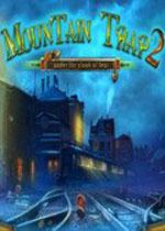 ɽ������2���ֲ����֮��(Mountain Trap 2: Under The Cloak Of Fear)�ƽ��