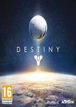 命运(Destiny)正式版
