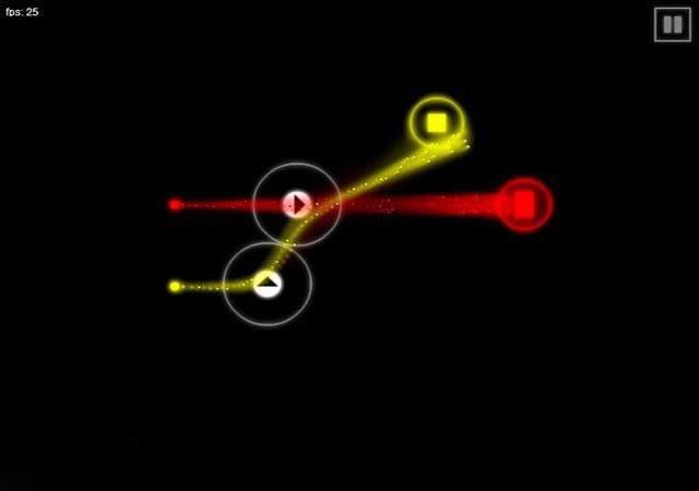 交响曲截图1