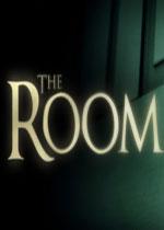 未上锁的房间(The Room)破解版